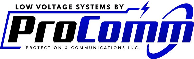 pro-comm-online.com