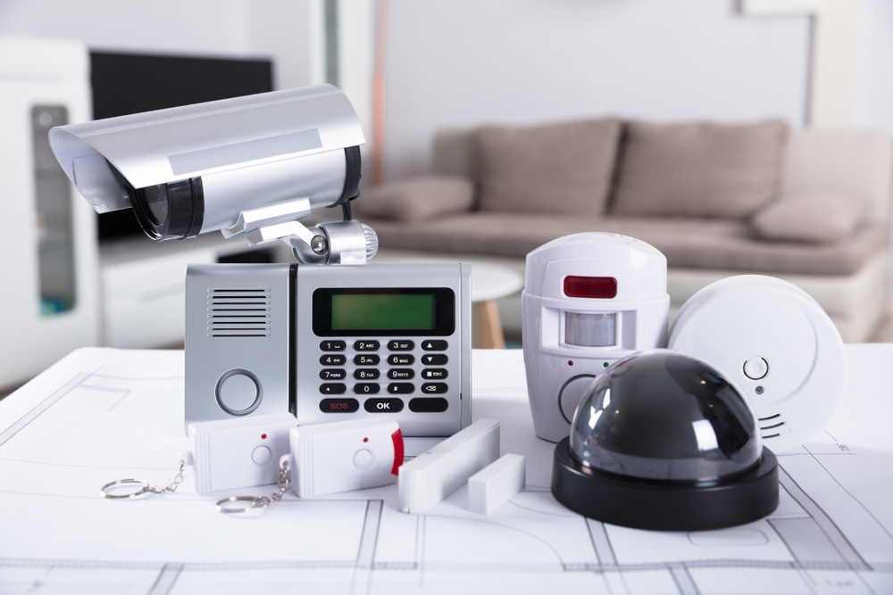 Do You Need A Security Alarm Monitoring Service In Marysville
