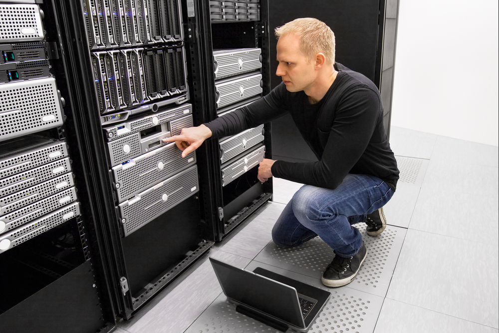 Are You Looking For Automation Integration & Networking Service In Monroe?