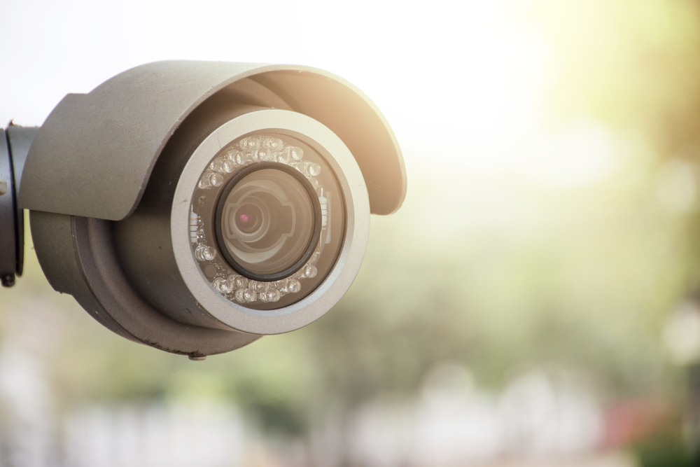 Let Us Handle Your Kirkland Area Security System Installation